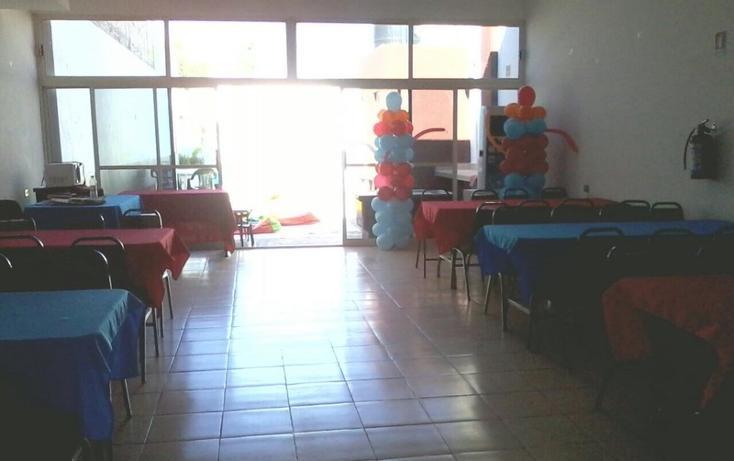 Foto de local en venta en  , torreón centro, torreón, coahuila de zaragoza, 1626301 No. 02