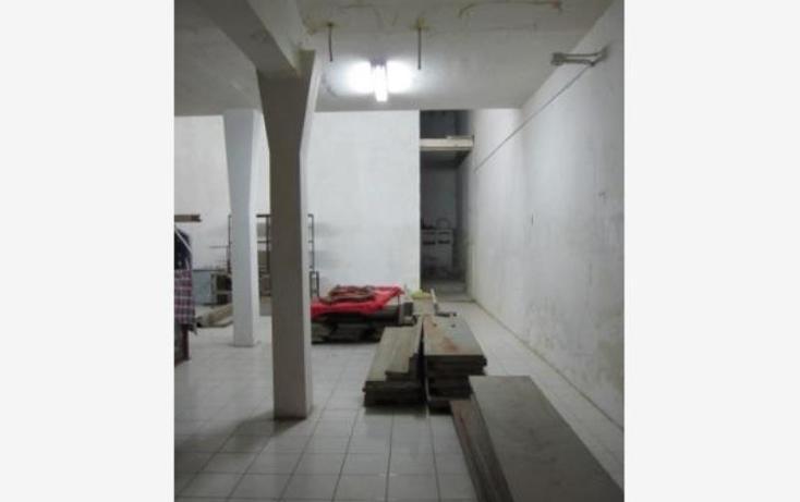 Foto de local en renta en  , torreón centro, torreón, coahuila de zaragoza, 1686308 No. 03