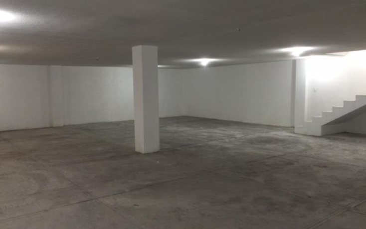 Foto de local en renta en  , torreón centro, torreón, coahuila de zaragoza, 1689090 No. 03