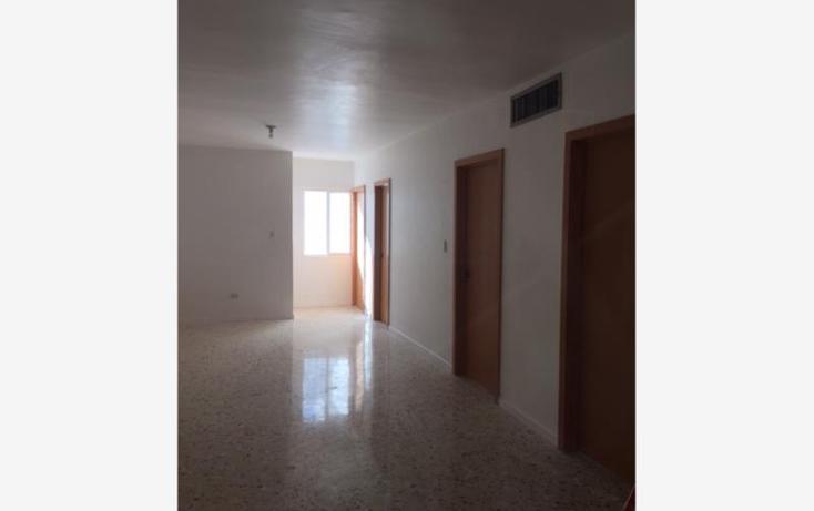 Foto de oficina en renta en  , torre?n centro, torre?n, coahuila de zaragoza, 1689144 No. 01