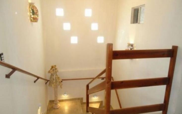 Foto de casa en venta en  , torre?n centro, torre?n, coahuila de zaragoza, 1690316 No. 08