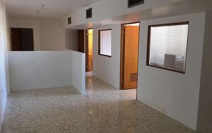 Foto de oficina en renta en  , torreón centro, torreón, coahuila de zaragoza, 1690964 No. 01