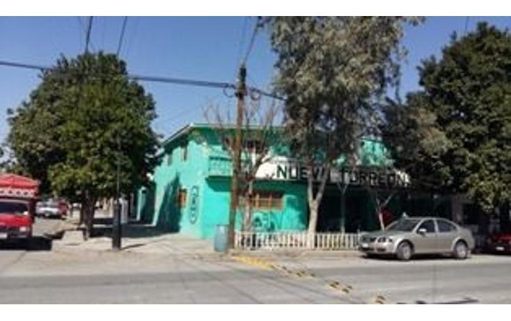 Foto de casa en venta en  , torre?n centro, torre?n, coahuila de zaragoza, 1723456 No. 01