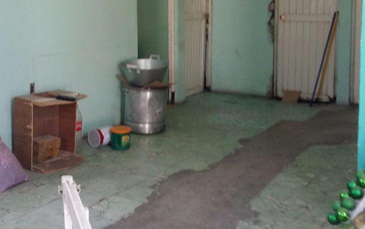 Foto de casa en venta en, torreón centro, torreón, coahuila de zaragoza, 1723456 no 04