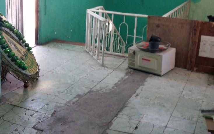 Foto de casa en venta en, torreón centro, torreón, coahuila de zaragoza, 1723456 no 05