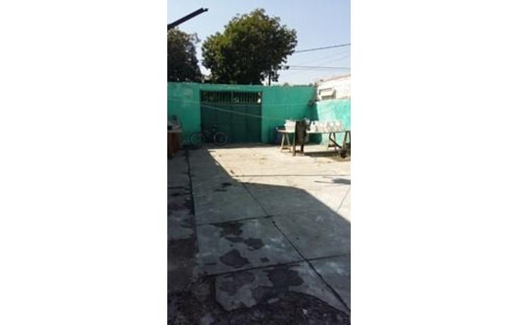 Foto de casa en venta en  , torre?n centro, torre?n, coahuila de zaragoza, 1723456 No. 05