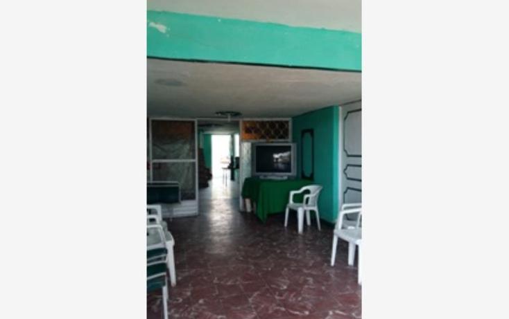 Foto de casa en venta en  , torre?n centro, torre?n, coahuila de zaragoza, 1728686 No. 02