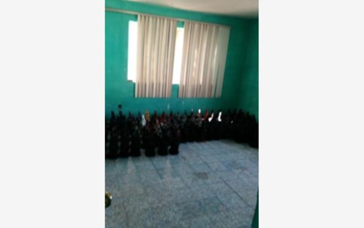 Foto de casa en venta en  , torre?n centro, torre?n, coahuila de zaragoza, 1728686 No. 03