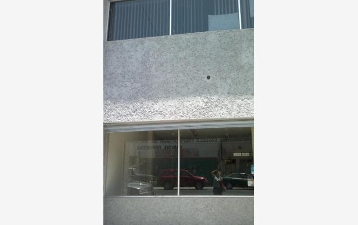 Foto de local en renta en  , torreón centro, torreón, coahuila de zaragoza, 1755256 No. 01