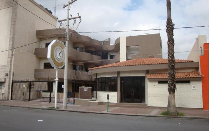 Foto de edificio en renta en  , torreón centro, torreón, coahuila de zaragoza, 1766052 No. 01