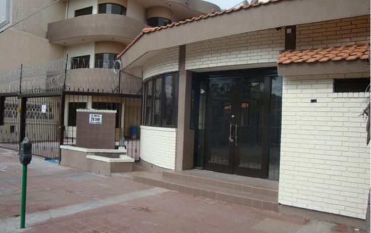 Foto de edificio en renta en  , torreón centro, torreón, coahuila de zaragoza, 1766052 No. 02