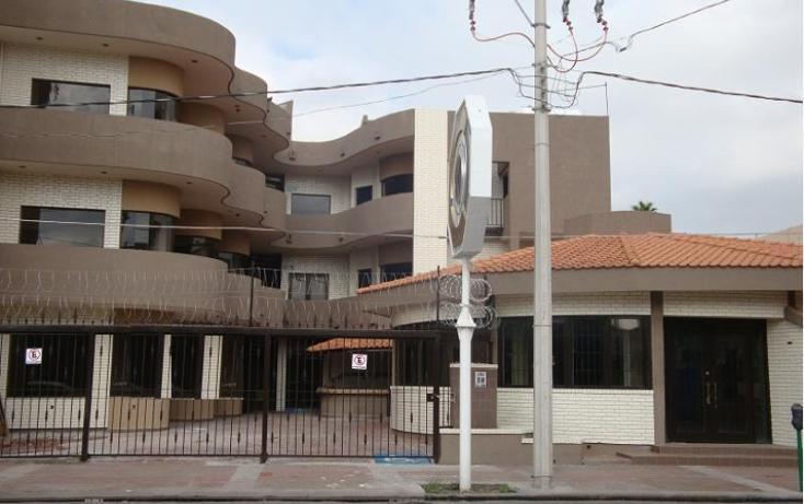 Foto de edificio en renta en  , torreón centro, torreón, coahuila de zaragoza, 1766052 No. 03