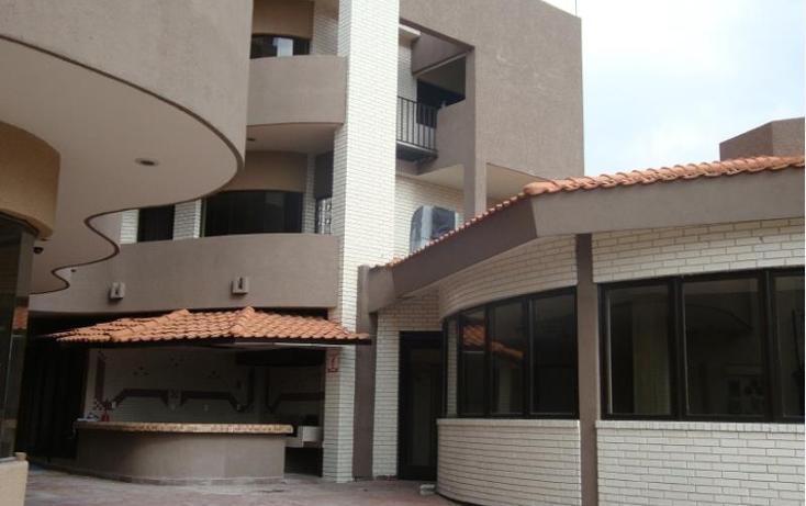 Foto de edificio en renta en  , torreón centro, torreón, coahuila de zaragoza, 1766052 No. 04