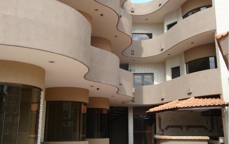 Foto de edificio en renta en  , torreón centro, torreón, coahuila de zaragoza, 1766052 No. 05