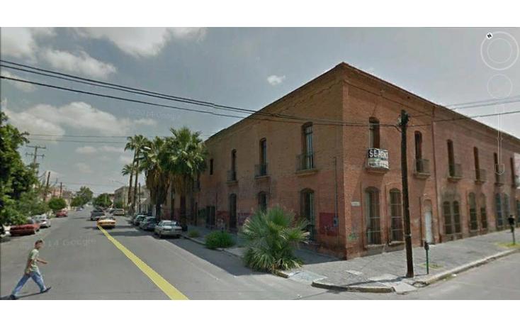 Foto de edificio en renta en  , torreón centro, torreón, coahuila de zaragoza, 1774842 No. 02