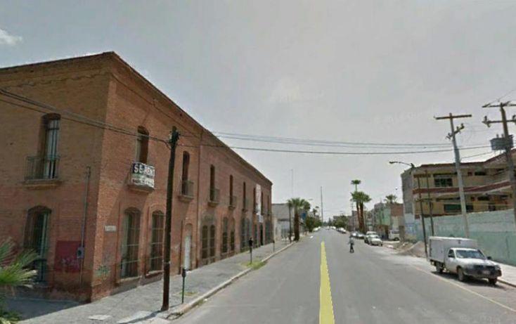Foto de edificio en renta en, torreón centro, torreón, coahuila de zaragoza, 1774842 no 03