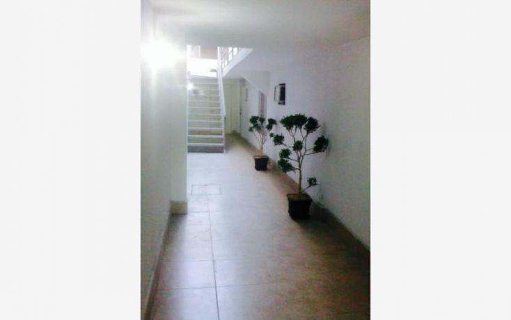 Foto de local en renta en, torreón centro, torreón, coahuila de zaragoza, 1824466 no 01