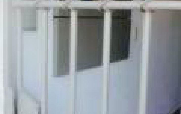 Foto de local en renta en, torreón centro, torreón, coahuila de zaragoza, 1824466 no 07