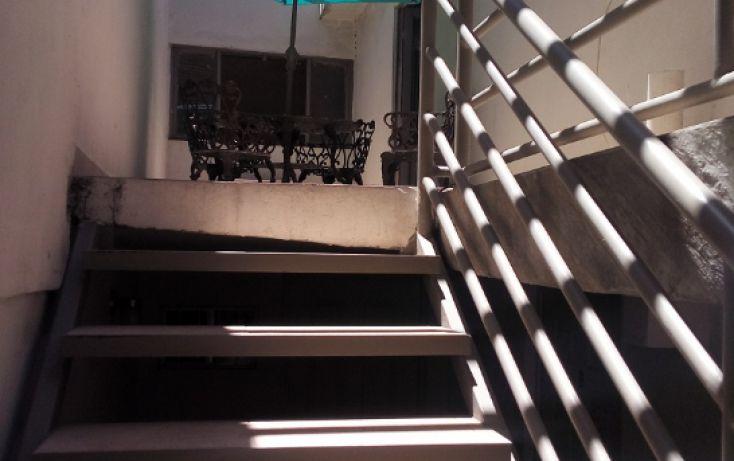 Foto de local en renta en, torreón centro, torreón, coahuila de zaragoza, 1824466 no 08