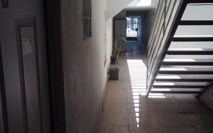 Foto de local en renta en, torreón centro, torreón, coahuila de zaragoza, 1824466 no 09