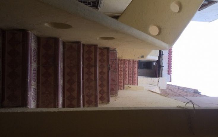 Foto de casa en venta en, torreón centro, torreón, coahuila de zaragoza, 1908835 no 07