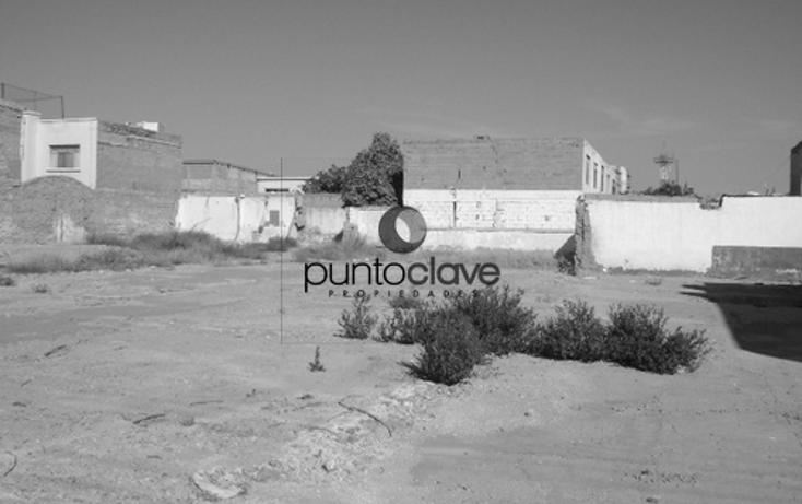 Foto de terreno comercial en renta en  , torreón centro, torreón, coahuila de zaragoza, 1972516 No. 01