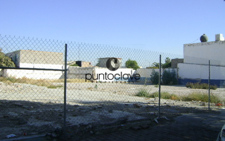 Foto de terreno comercial en renta en  , torreón centro, torreón, coahuila de zaragoza, 1972516 No. 02