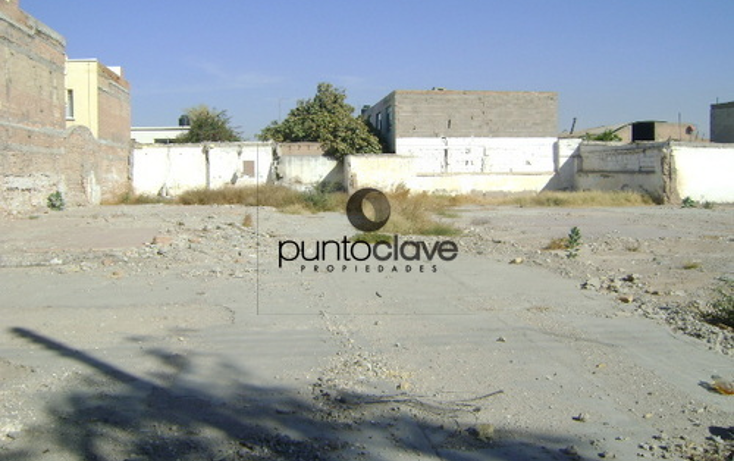 Foto de terreno comercial en renta en  , torreón centro, torreón, coahuila de zaragoza, 1972516 No. 03