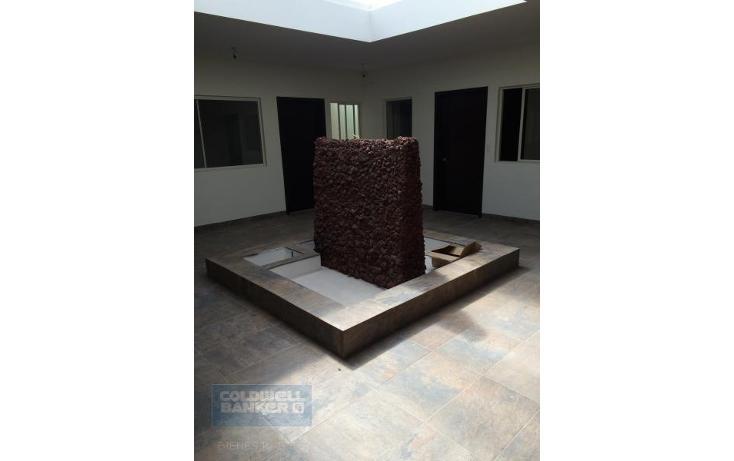 Foto de oficina en venta en  , torreón centro, torreón, coahuila de zaragoza, 1987273 No. 03