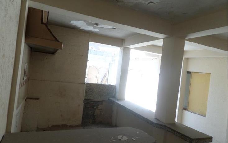 Foto de casa en venta en  , torre?n centro, torre?n, coahuila de zaragoza, 1992620 No. 05