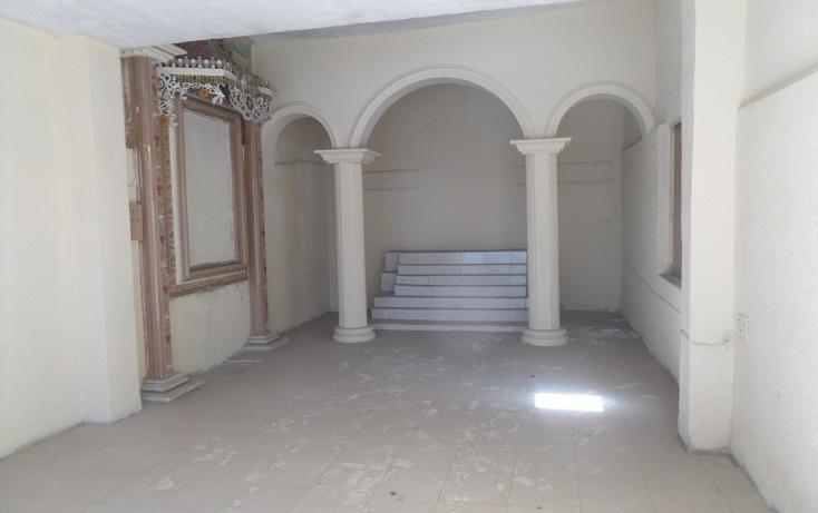 Foto de casa en venta en  , torreón centro, torreón, coahuila de zaragoza, 2001861 No. 05