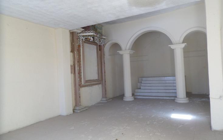 Foto de casa en venta en  , torreón centro, torreón, coahuila de zaragoza, 2001861 No. 06