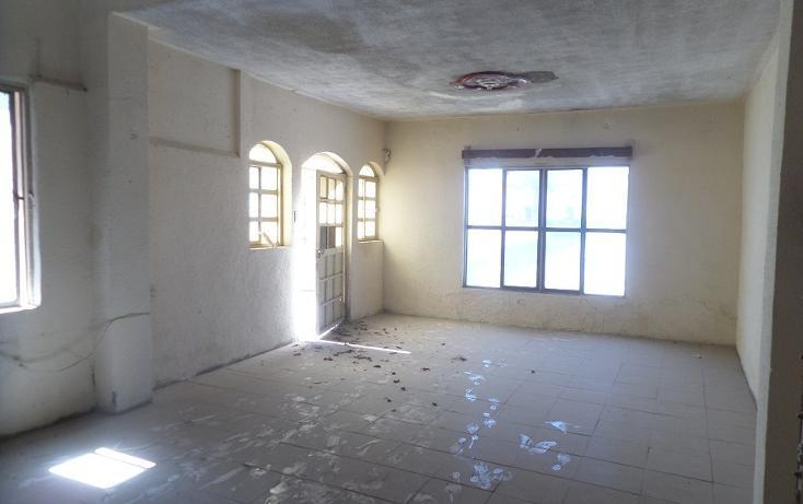 Foto de casa en venta en  , torreón centro, torreón, coahuila de zaragoza, 2001861 No. 07