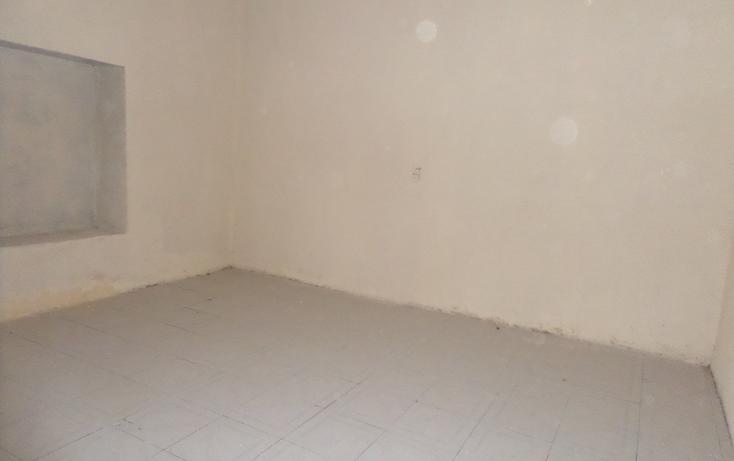 Foto de casa en venta en  , torreón centro, torreón, coahuila de zaragoza, 2001861 No. 09