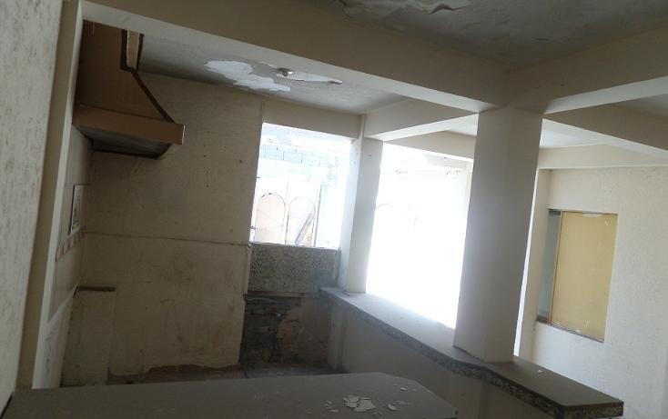 Foto de casa en venta en  , torreón centro, torreón, coahuila de zaragoza, 2001861 No. 10