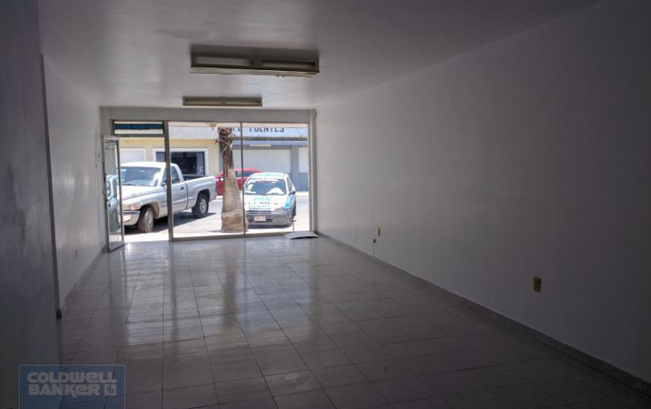 Foto de local en renta en  , torre?n centro, torre?n, coahuila de zaragoza, 2004804 No. 04