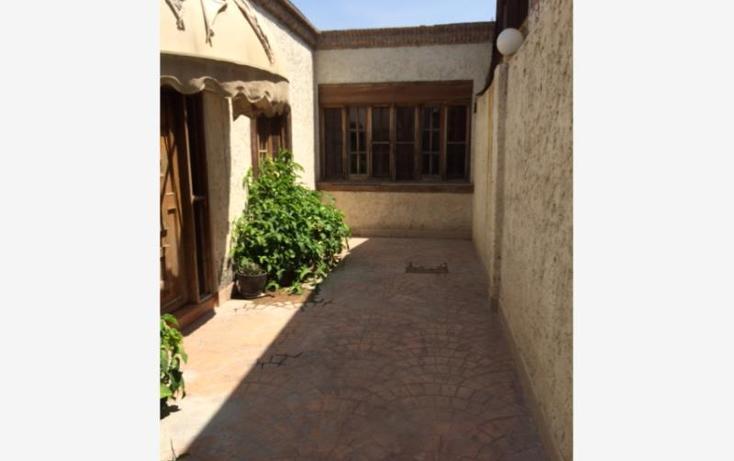 Foto de casa en venta en  , torreón centro, torreón, coahuila de zaragoza, 2033126 No. 02