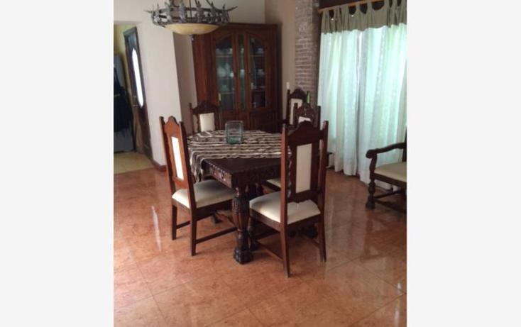 Foto de casa en venta en  , torreón centro, torreón, coahuila de zaragoza, 2033126 No. 03