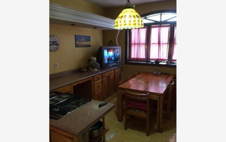 Foto de casa en venta en  , torreón centro, torreón, coahuila de zaragoza, 2033126 No. 04