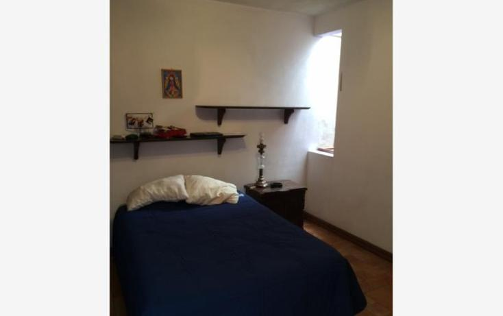 Foto de casa en venta en  , torreón centro, torreón, coahuila de zaragoza, 2033126 No. 07