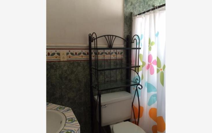 Foto de casa en venta en  , torreón centro, torreón, coahuila de zaragoza, 2033126 No. 10