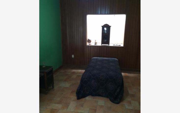 Foto de casa en venta en  , torreón centro, torreón, coahuila de zaragoza, 2033126 No. 11