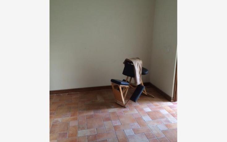 Foto de casa en venta en  , torreón centro, torreón, coahuila de zaragoza, 2033126 No. 13