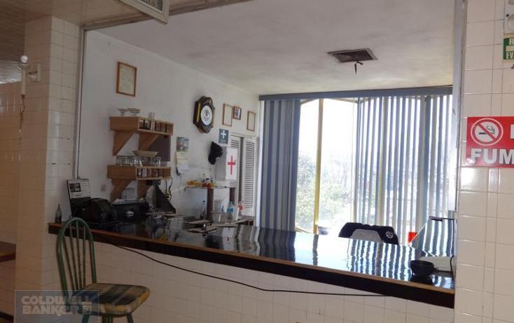 Foto de edificio en venta en  , torre?n centro, torre?n, coahuila de zaragoza, 2036333 No. 05