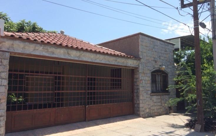 Foto de casa en venta en  , torre?n centro, torre?n, coahuila de zaragoza, 2043389 No. 01