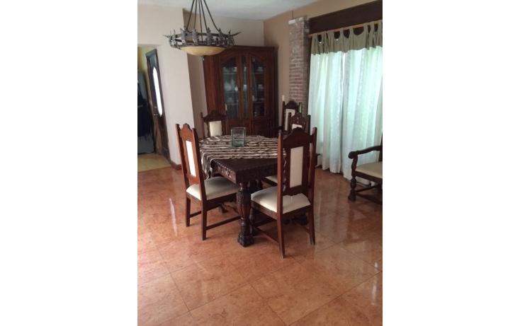 Foto de casa en venta en  , torre?n centro, torre?n, coahuila de zaragoza, 2043389 No. 02