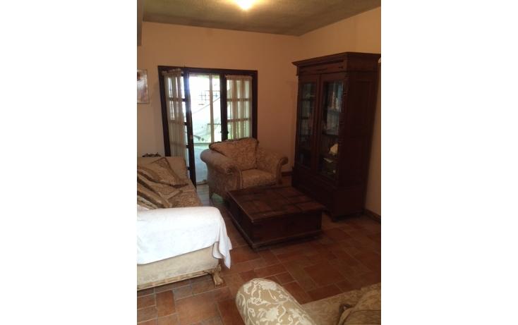 Foto de casa en venta en  , torre?n centro, torre?n, coahuila de zaragoza, 2043389 No. 04