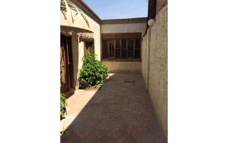 Foto de casa en venta en  , torre?n centro, torre?n, coahuila de zaragoza, 2043389 No. 06