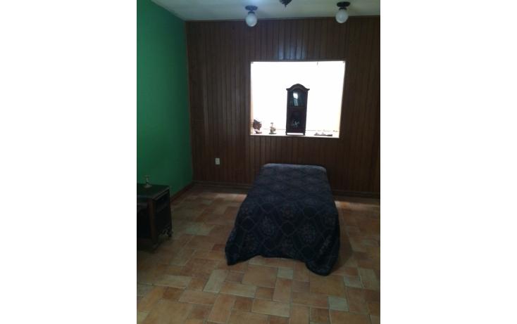 Foto de casa en venta en  , torre?n centro, torre?n, coahuila de zaragoza, 2043389 No. 07