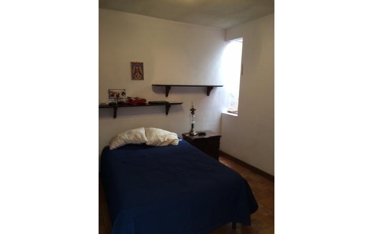 Foto de casa en venta en  , torre?n centro, torre?n, coahuila de zaragoza, 2043389 No. 09